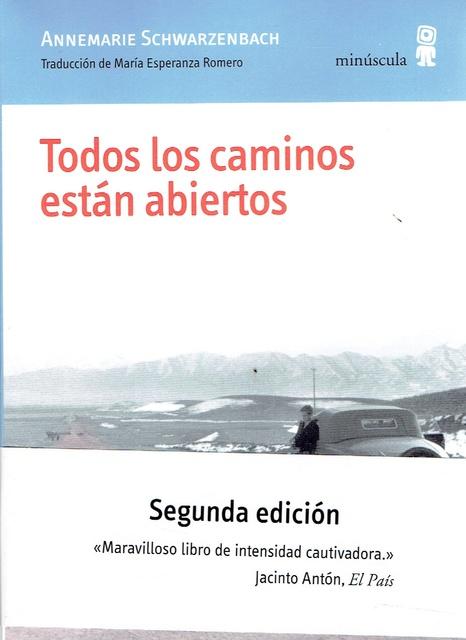 84259-TODOS-LOS-CAMINOS-ESTAN-ABIERTOS-9788495587466