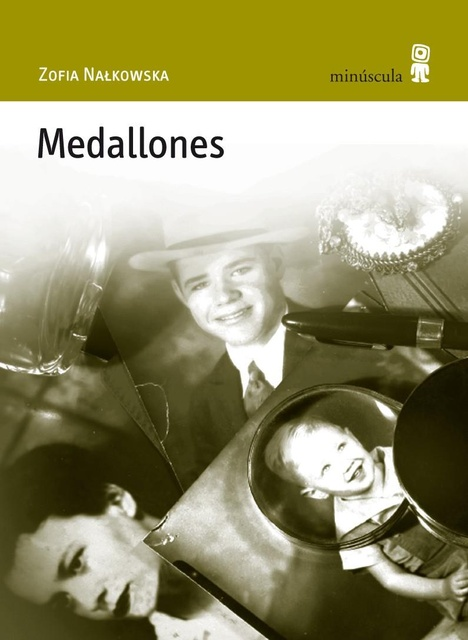 84231-MEDALLONES-9788495587503