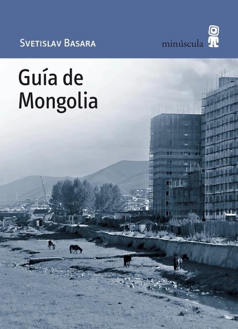 84212-GUIA-DE-MONGOLIA-9788495587589