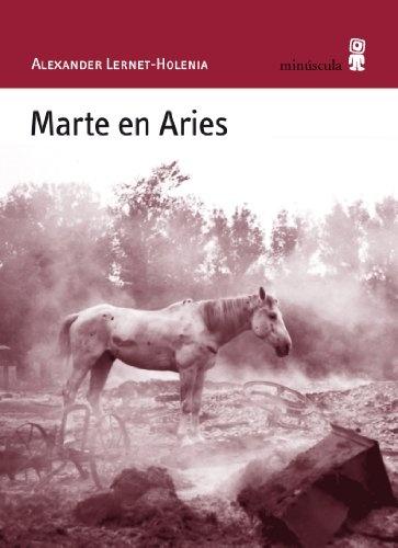 84258-MARTE-EN-ARIES-9788495587749
