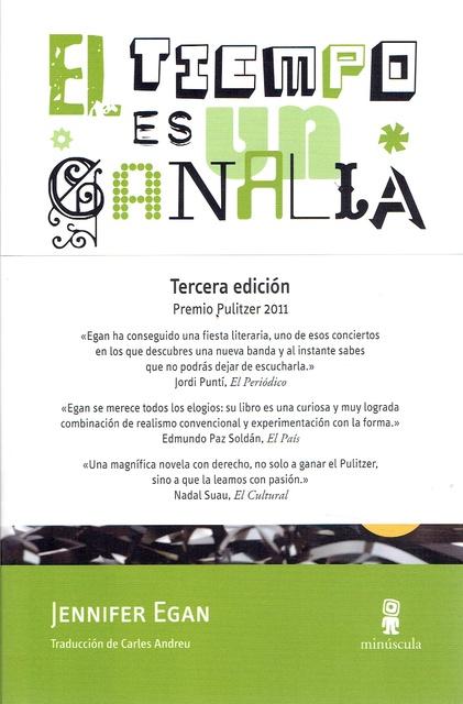84250-EL-TIEMPO-ES-UN-CANALLA-9788495587831