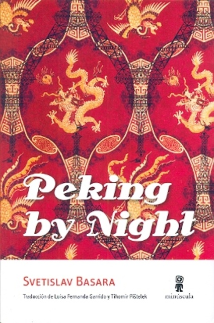 84264-PEKING-BY-NIGHT-9788495587862