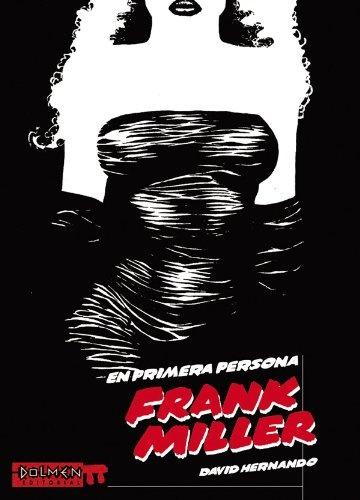 82418-EN-PRIMERA-PERSONA-FRANK-MILLER-9788496121775