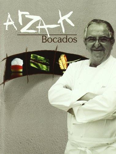 65767-ARZAK-BOCADOS-9788496177239