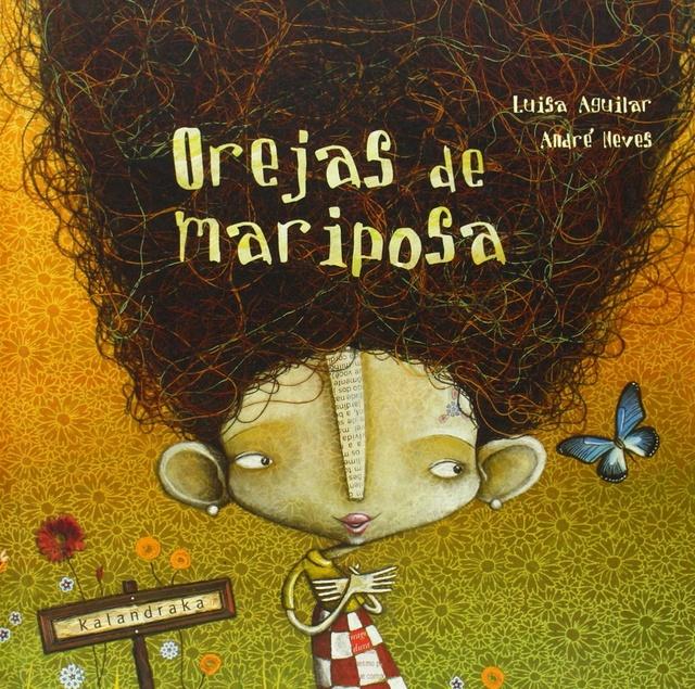 71327-OREJAS-DE-MARIPOSA-9788496388727
