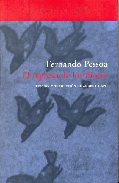 5090-EL-REGRESO-DE-LOS-DIOSES-9788496489509