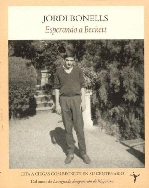34879-ESPERANDO-A-BECKETT-9788496601079