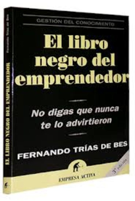 44621-EL-LIBRO-NEGRO-DEL-EMPRENDEDOR-9788496627260