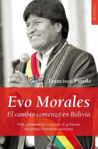 45347-EVO-MORALES-EL-CAMBIO-COMENZO-EN-BOLIVIA-9788496710450