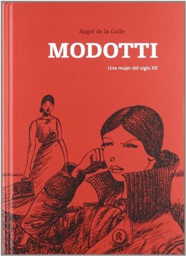 65579-UNA-MUJER-DEL-SIGLO-XX-TINA-MODOTTI-9788496722972