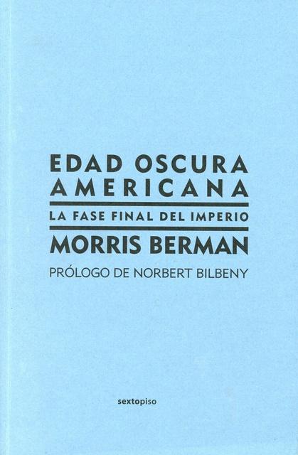 84129-EDAD-OSCURA-AMERICANA-9788496867185