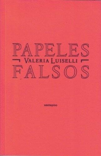 84167-PAPELES-FALSOS-3AED-9788496867758