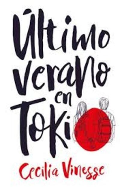 44133-ULTIMO-VERANO-EN-TOKIO-9788496886667