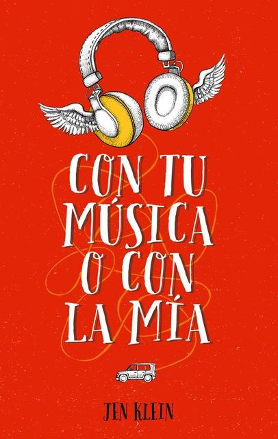 44886-CON-TU-MUSICA-O-CON-LA-MIA-9788496886674
