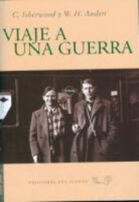 84285-VIAJE-A-UNA-GUERRA-9788496964228