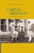 69992-CARTAS-ABISINIAS-9788496964693
