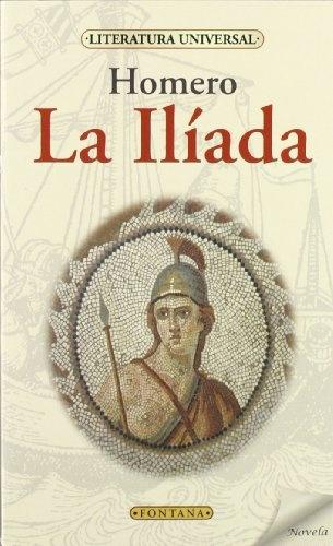 91193-LA-ILIADA-9788496975477