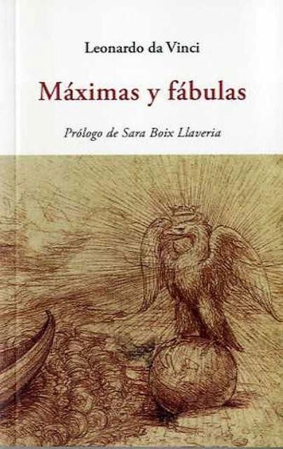 93996-MAXIMAS-Y-FABULAS-9788497161169