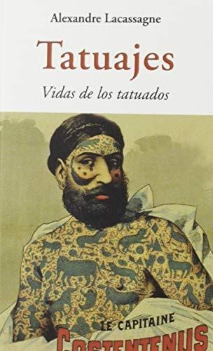 94000-TATUAJES-VIDAS-DE-LOS-TATUADOS-9788497161183