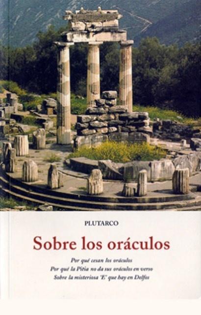 90439-SOBRE-LOS-ORACULOS-9788497164375