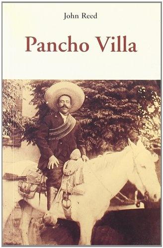 90435-PANCHO-VILLA-9788497166928