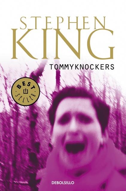 1951-TOMMYKNOCKERS-9788497593823