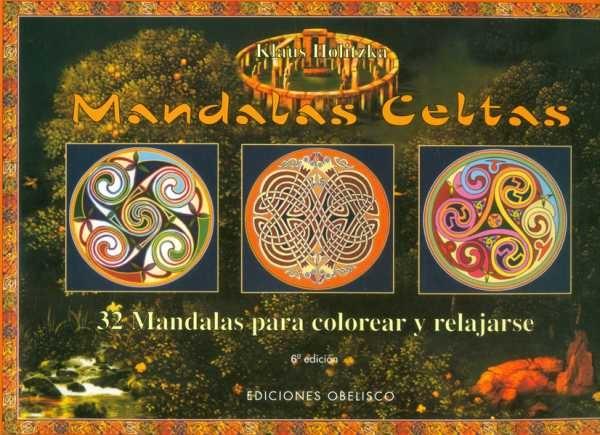 44848-MANDALAS-CELTAS-9788497771795