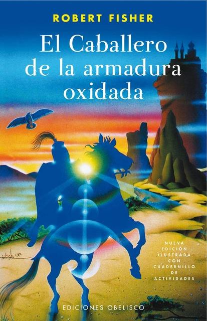 45862-EL-CABALLERO-ARMADURA-OXIDADA-9788497772303