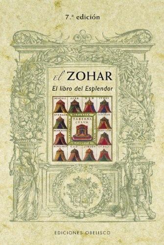 45757-EL-ZOHAR-9788497779111