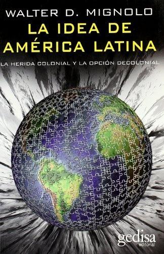 40865-LA-IDEA-DE-AMERICA-LATINA-9788497840941