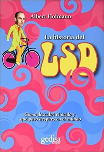 42759-LA-HISTORIA-DEL-LSD-9788497841726