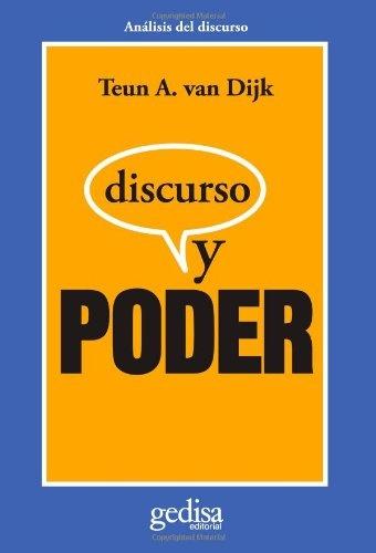 42766-DISCURSO-Y-PODER-9788497842822