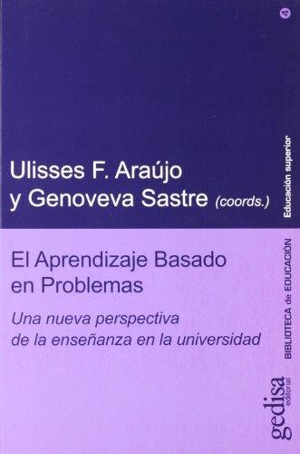 42773-EL-APRENDIZAJE-BASADO-EN-PROBLEMAS-9788497842839