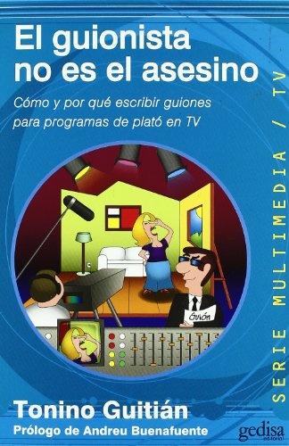 40475-EL-GUIONISTA-NO-ES-EL-ASESINO-9788497842914