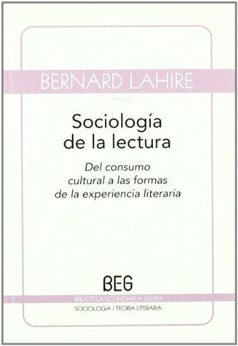 40175-SOCIOLOGIA-DE-LA-LECTURA-9788497845014