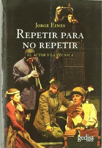 42784-REPETIR-PARA-NO-REPETIR-9788497845755