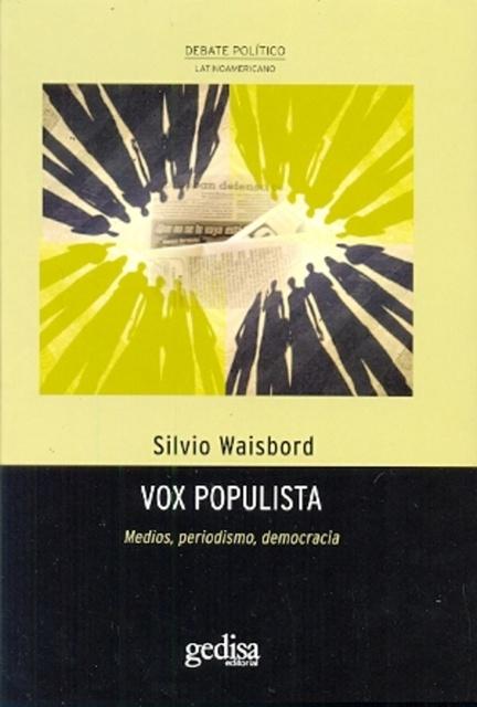 40127-VOX-POPULISTA-9788497847735