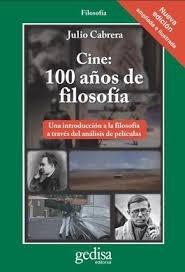 39968-CINE-100-ANOS-DE-FILOSOFIA-9788497849203
