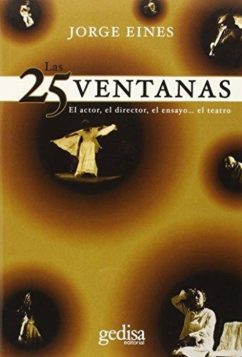 40297-LAS-25-VENTANAS-9788497849319