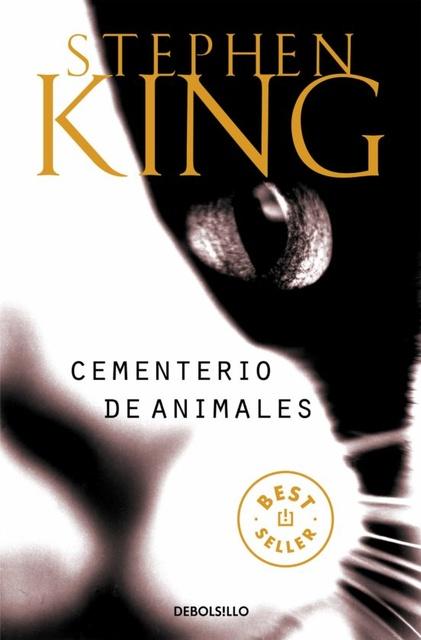 59062-CEMENTERIO-DE-ANIMALES-9788497930994