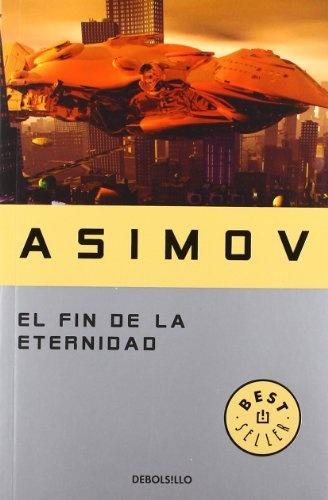 83870-FIN-DE-LA-ETERNIDAD-9788497933537