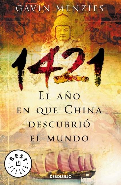 60706-1421-EL-ANO-EN-QUE-CHINA-DESCUBRIO-EL-MUNDO-9788497935081