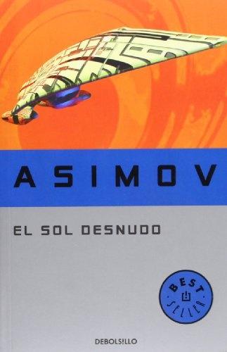 56328-EL-SOL-DESNUDO-9788497937856
