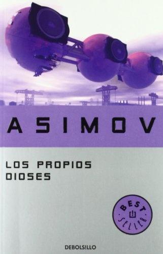 83876-LOS-PROPIOS-DIOSES-9788497938242