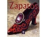85067-ZAPATOS-9788497940627