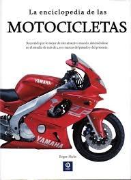 37358-ENCICLOPEDIA-DE-LAS-MOTOCICLETAS-9788497941976