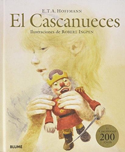 32528-EL-CASCANUECES-9788498019452