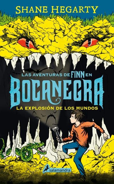 34436-BOCANEGRA-II-LA-EXPLOCION-DE-LOS-MUNDOS-9788498387605