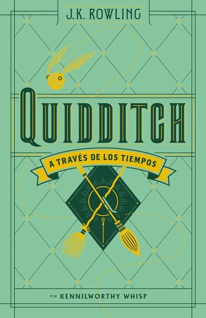 34738-QUIDDITCH-A-TRAVES-DE-LOS-TIEMPOS-9788498387926