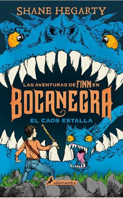 35879-BOCANEGRA-III-EL-CAOS-ESTALLA-9788498388183